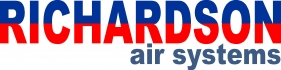 richardsonairsystems